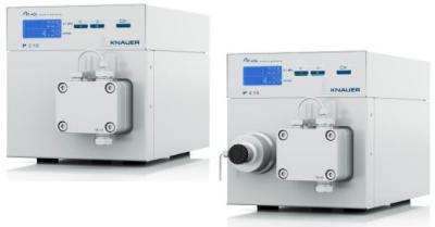 AZURA HPLC Pump P2.1s